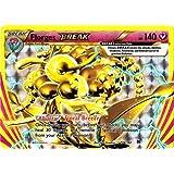 Pokemon - Florges-BREAK (104/162) - XY BREAKthrough