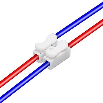 kabel klemme
