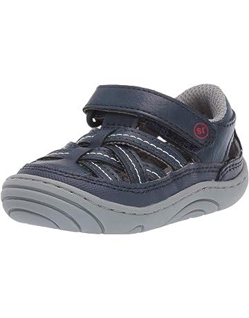 8e26ca58faf3e Baby Boys Sandals | Amazon.com