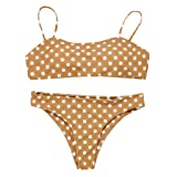 Allywit Swimsuit, Womens Swimsuits 2 Piece