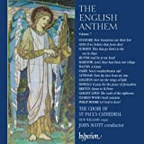The English Anthem Vol.7