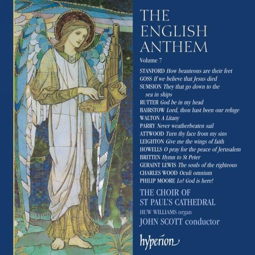 the-english-anthem-vol7