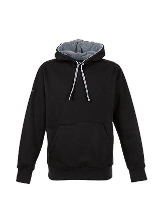 Womens Kapuzen-Shirt Sweat-Qualit?t Long Sleeve Hoodie Trigema Sale Professional Sale Best Wholesale Amazing Price Cheap Online Free Shipping Low Price Fee Shipping 3i7FsSxi