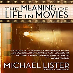 The Meaning of Life in Movies