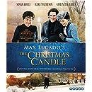 Christmas Candle [Blu-ray]