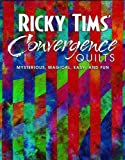 Ricky Tims' Convergence