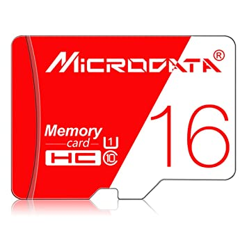 BAIYI Tarjeta Micro SD SD U3 16/64/128 / 256GB AK32GB ...