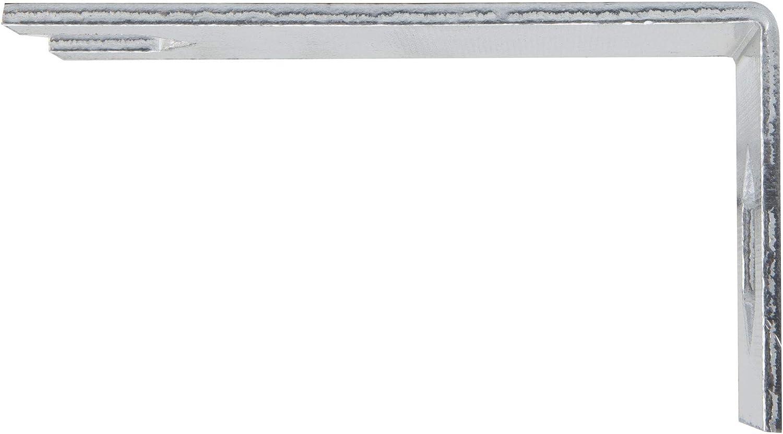 Scissor Jack Stabilizer Lock Sizzer Jack Nut Lock RV Scissor Jack Nut Lock