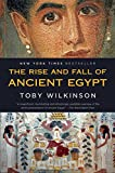 "NEW YORK TIMES BESTSELLER""Magisterial . . . [A] rich portrait of ancient Egypt's complex evolution over the course of three millenniums.""—Los Angeles Times   NAMED ONE OF THE BEST BOOKS OF THE YEAR BY The Washington Post • Publishers Weekly   In this..."