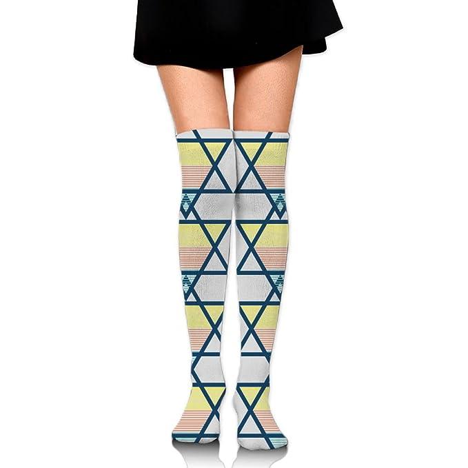 Stocking heels tube
