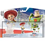 """Disney Infinity - Playset """"Toy Story"""" (alle Systeme)"""