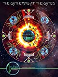 Pulse Mandala : The Gathering at the Gates