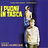 I Pugni in Tasca (Fists in the Pocket) / La Cina E Vicina (China Is Near) (Original Soundtrack)