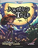 A Witch's Tale, DoubleJump Books Staff, 1449580645
