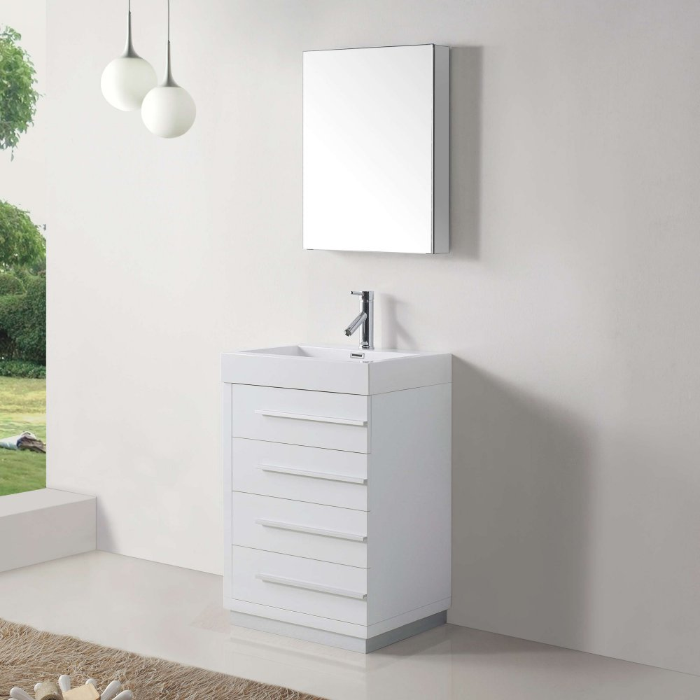 constance zoom sink antique cfm larger loading h pd style bathroom single click image see to ii vanity