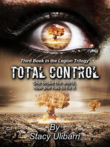 Download PDF Total Control