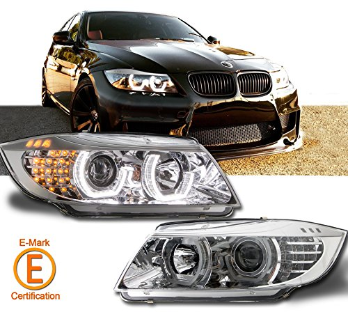 2012 Bmw F10 M5 Saloon Uk: BMW 328i Headlight, Headlight For BMW 328i