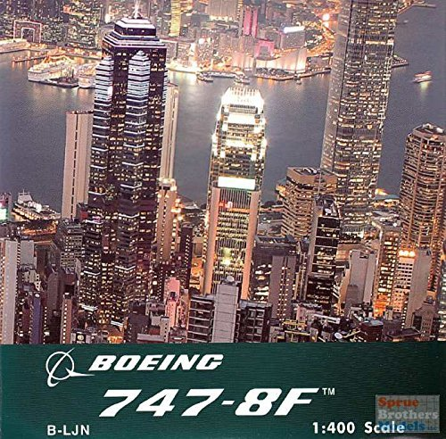 phx1521-1400-phoenix-model-cathay-pacific-cargo-boeing-747-8f-reg-b-ljn-pre-painted-pre-built-by-pho