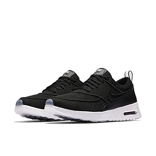NIKE AIR MAX Thea Ultra SI Damen Sneaker Schuhe Turnschuhe
