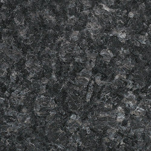 Formica Laminate: Midnight Stone 4ft x 8ft sheet