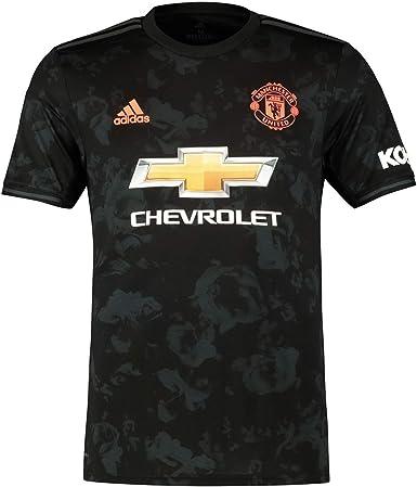 10+ Manchester United Kit 2019/20