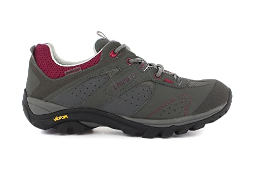 Amazon Goretex Zapatillas Amazon Ofertas Mujer Ofertas YwqYrH