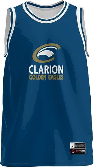 Bold ProSphere Clarion University Boys Hoodie Sweatshirt