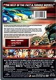 Buy Fast & Furious (2009)