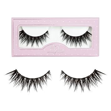 6229bb142b5 Amazon.com : House of Lashes Iconic Mini False Eyelashes (3 PACK) : Beauty