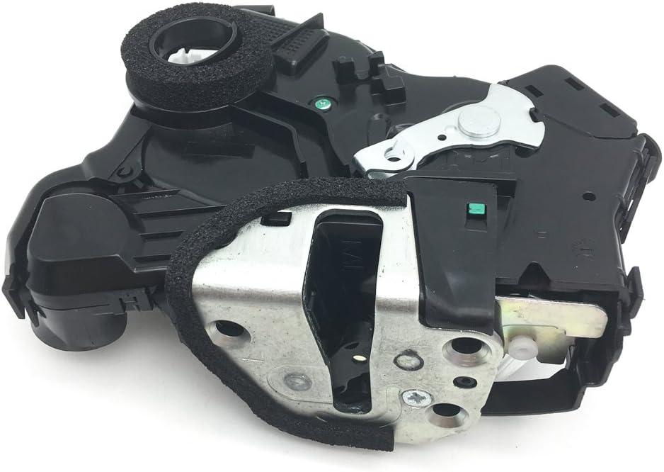 A-Premium Door Latch Lock Actuator Motor for Toyota Camry Corolla Matrix Sienna Solara 4Runner Lexus ES300 ES330 GX470 RX330 RX350 RX400h Scion tC xA Front Left Driver Side PremiumpartsWhosale