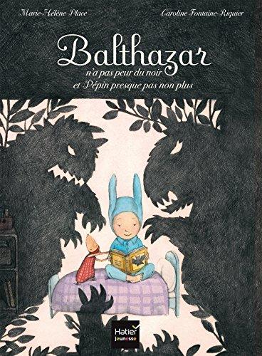 Balthazar n