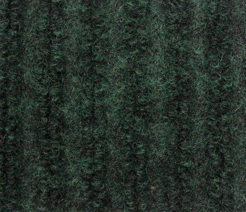 Hooked Wool Woodland Animals Rug B00omh5vzq