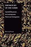 The Return of Moor, Daniela Flesler, 1557534837