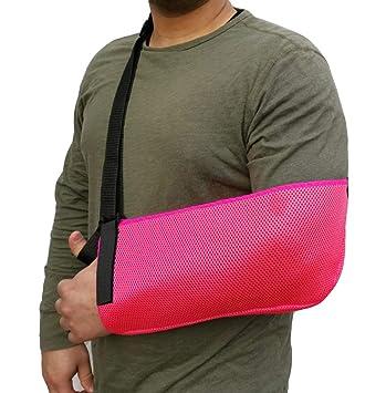 LTG PRO® - Eslinga para brazo y muñeca, soporte para hombros para ...