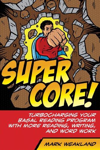 core program - 5