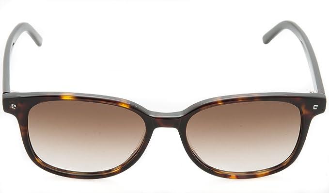 Amazon.com: New Original Pierre Cardin Sunglasses Pc6148 ...