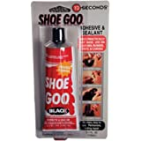Secondwind Shoe Goo, Black