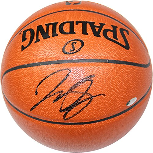 jr-smith-autographed-nba-national-basketball-association-game-series-indoor-outdoor-basketball