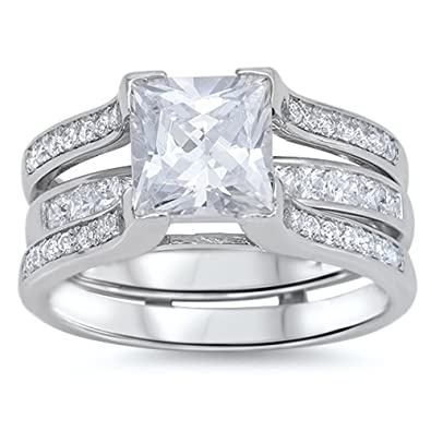 Sac Silver  product image 3