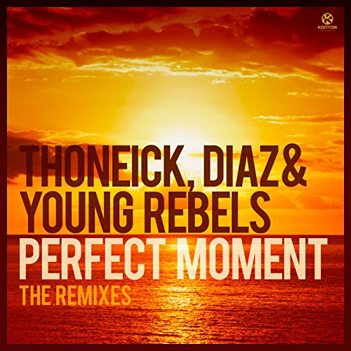 Moments Rub (Perfect Moment (Ibizarre Main Dub Rub))