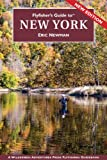 Flyfisher's Guide to New York