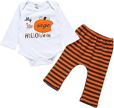 Newborn Kid Romper Jumpsuit Printed Baby Short Sleeves Bodysuit Tracksuit Outfit