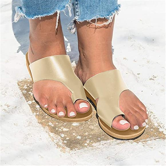 Sharemen Comfortable Platform Sandals Summer Beach Travel Shoes Fashion Sandals 2019 New Sandals