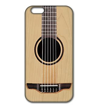 Seasons4You Designer back cover for Apple Iphone 5s Mobile Accessories