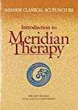 img - for Japanese Classical Acupuncture: Introduction to Meridian Therapy by Shudo Denmei (2011-05-02) book / textbook / text book