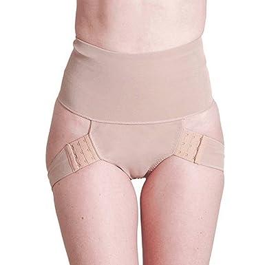 3de214d9cdf1d VincentDeep Sexy Women Waist Cincher Shaper Buttocks Body Sculpting High  Waist Shaper Butt Lifter Shapewear at Amazon Women s Clothing store