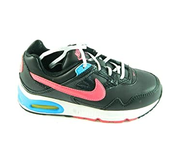 Nike Nike Air Max Schwarz, 22,5: : Schuhe