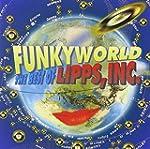 Best Of Lipps Inc.