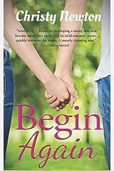 Begin Again (Love Again) Paperback