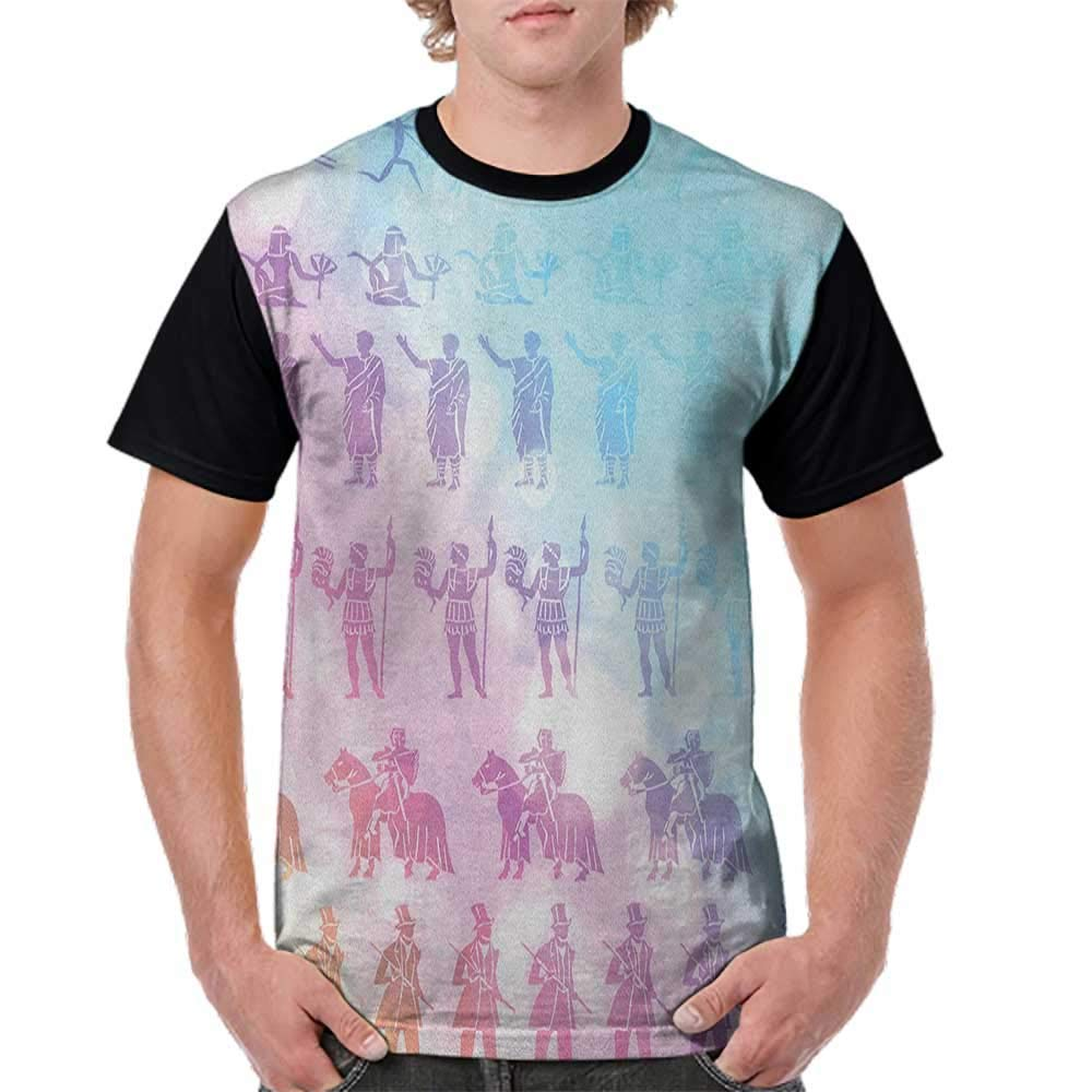 Image result for T-Shirt Printing In The Modern Times